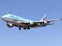 Världens dyraste flygresor