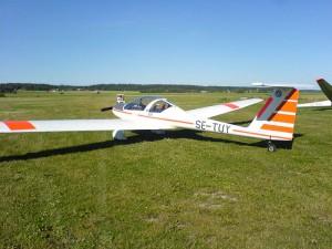 800px-Motorsegelflygplan