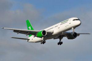 1024px-Turkmenistan_Boeing_757-200_Beltyukov-1